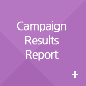 Campaign Result